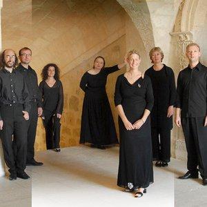 Avatar für Collegium Vocale Gent