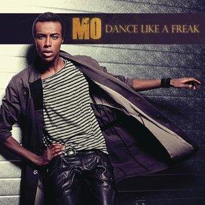 Dance like a freak