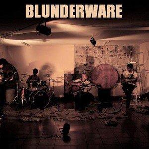 Avatar for Blunderware