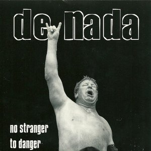 Avatar for De Nada