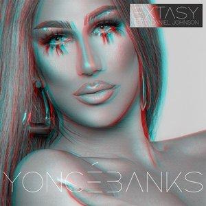 Extasy (feat. Daniel Johnson) - Single
