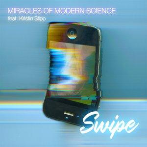 Swipe (feat. Kristin Slipp)