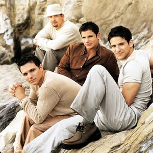 Avatar for 98 Degrees