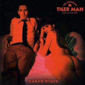 Naked Blues