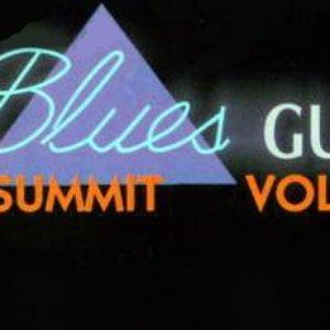 Avatar de S.F. Blues Guitar Summit