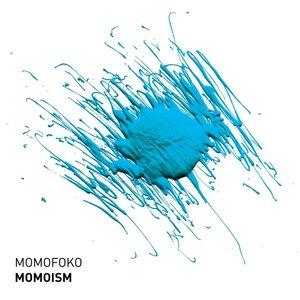 Momoism