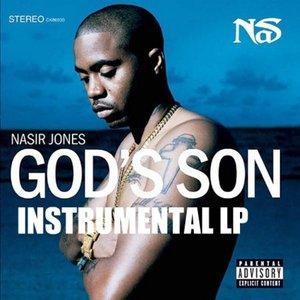 God's Son (Instrumentals)