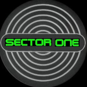 Avatar for Sector One