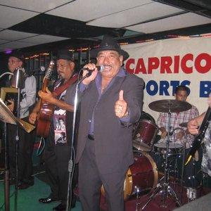 Imagen de 'Bernardo y sus Compadres'