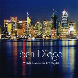 San Diego - Single