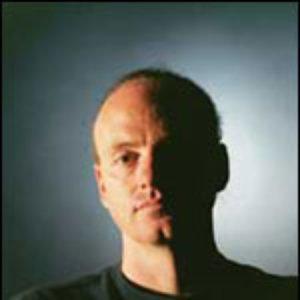 Avatar för Rob Smith