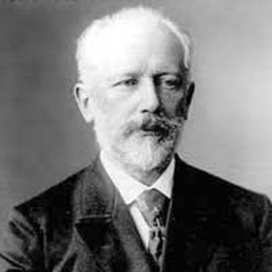 Avatar for Peter Ilyitch Tchaikovsky