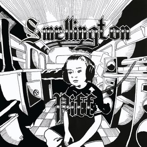 Smellington Piff (Produced by Leaf Dog)