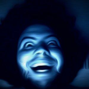 Avatar for Cerebral Sound Propagation