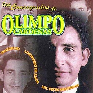 Las Consagradas De Olimpo Cardenas