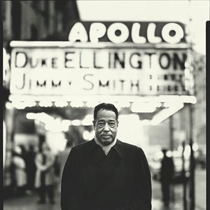Avatar for Duke Ellington