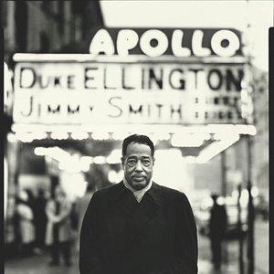 Immagine per 'Duke Ellington'