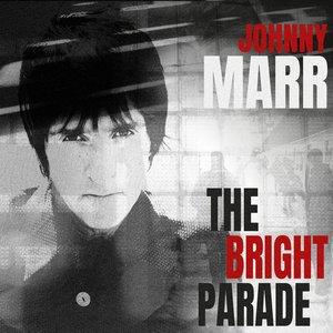 The Bright Parade