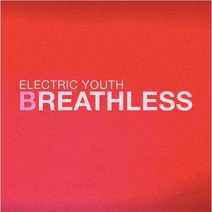 Breathless - Single