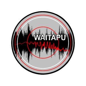 Avatar di Waitapu