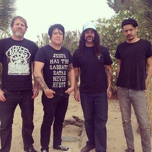 Avatar für Brant Bjork and The Low Desert Punk Band