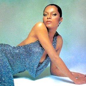 Avatar för Diana Ross