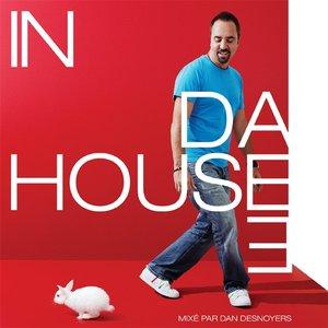 In Da House Vol.3