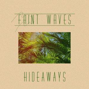 Hideaways - EP