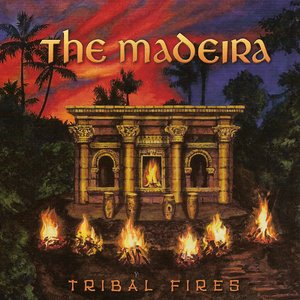 Tribal Fires