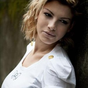 Avatar for Emma Marrone