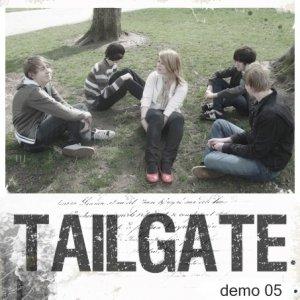 2005 demo