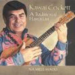 Avatar für Kawai Cockett