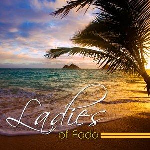 Ladies Of Fado