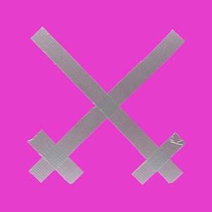 There Is No Right, There Is No Wrong (The Best Of Xiu Xiu 2002 - 2012)