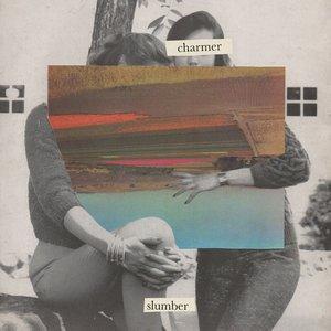 Slumber - Single