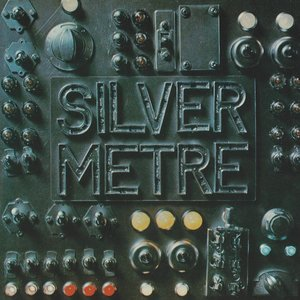 Silver Metre