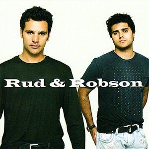 Rud & Robson