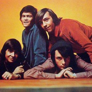 Avatar de The Monkees