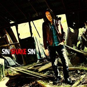 Avatar for Sin Shake Sin