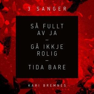 3 sanger