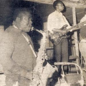 NUTA Jazz Band Lyrics, Song Meanings, Videos, Full Albums & Bios | SonicHits