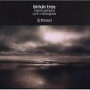 Avatar for Birkin Tree