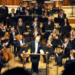 Avatar for Bernard Haitink, Concertgebouw Orchestra