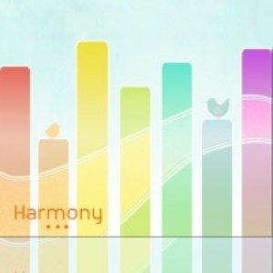 Harmony Team のアバター