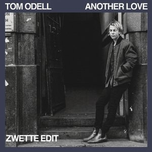 Another Love (Zwette Edit)