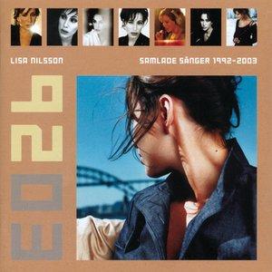 Samlade Sånger 1992 - 2003