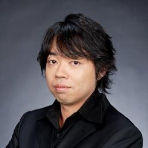 Avatar for Hiroyuki Nakayama