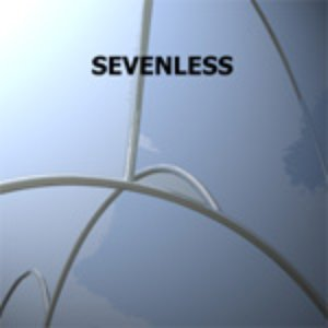 Avatar for Sevenless