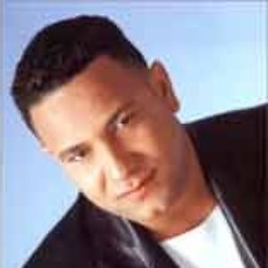 Avatar for El Gringo de la Bachata