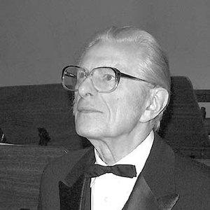 Avatar for Juliusz Łuciuk